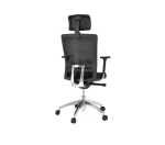 HJH Chefsessel Astra Lux