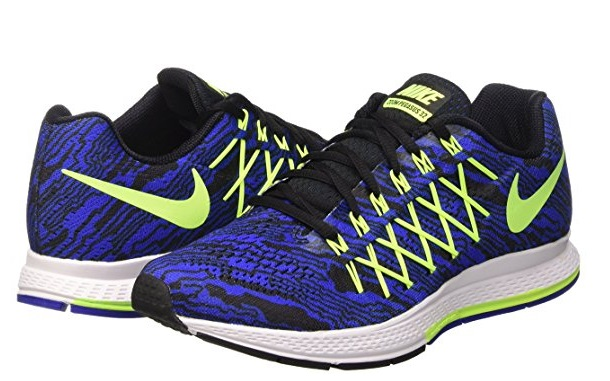 Nike Zoom Pegasus Schuhe