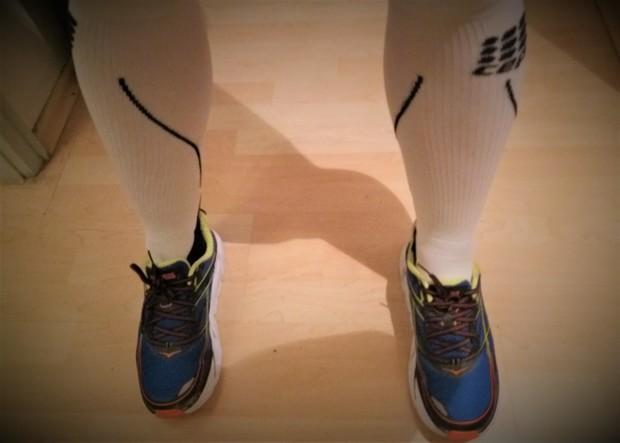 CEP Herren Run Socks 20
