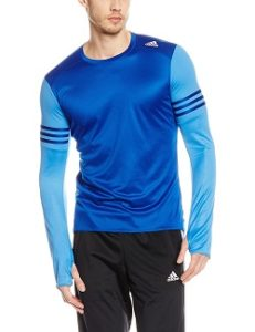 Adidas Response Shirt