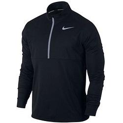 Nike Langarmshirt Dry