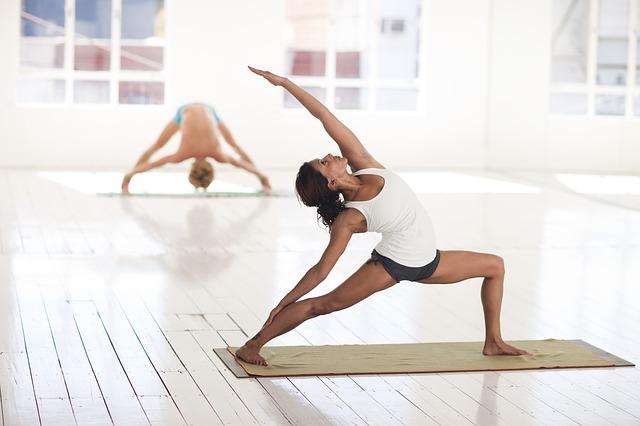 Bauchfett loswerden mit Sport – Tipps für eine gute Figur