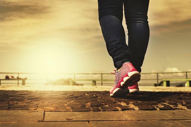 Warum die richtige Sportkleidung entscheidend ist